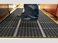 Rubber kitchen mats, rubber bar mats floor automotive rubber floor mats. Floor ideas