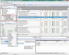 Task Management Tracker Online Vs Desktop Task Tracker