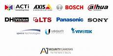 Security Companies Name Security Camera Manufacturers With Country Of Origin A1