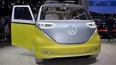 volkswagen buzz 2020 2020 vw i d buzz interior exterior i d volkswagen