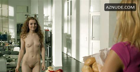 Tasteful Nude Women Non Porno