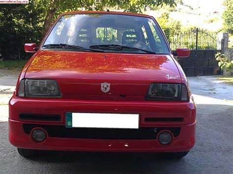 Seicento Fiat
