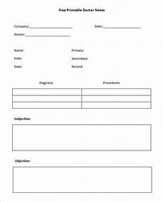 Free Printable Doctors Note For School 22 Doctors Note Templates Free Sample Example Format