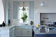 painting kitchen ideas painted kitchen cabinet ideas photos architectural digest