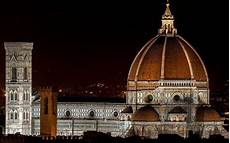 la cupola di brunelleschi la cupola duomo di firenze archivi playflorence