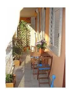 terrazzi con ringhiera casa della mamma un terrazzo di ringhiera