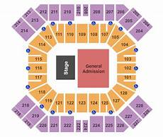 Pan Am Center Las Cruces Seating Chart Pan American Center Tickets In Las Cruces New Mexico Pan