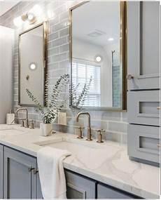 guest bathroom ideas inspiration board modern guest bathroom ideas i m fixin to