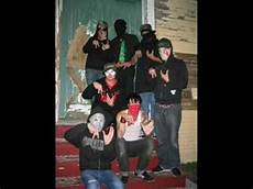 Hollywood Undead Turn Off The Lights Live Turn Off The Lights Hollywood Undead Feat Jeffree Star