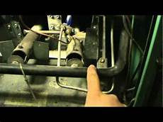 How To Light A Old Furnace How To Turn Your Furnace Pilot Light On Youtube
