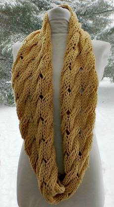 knit free 22 best season 6 free knit patterns images on
