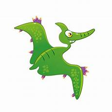 sale wall stickers for children here come the dinosaurs