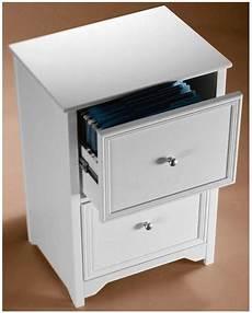 file cabinet 2 drawer storage filing paperwork hanging