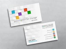 Rodan Fields Business Cards Rodan And Fields Business Cards Free Shipping