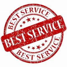 Excellent Service Excellent Sales Excellent Service