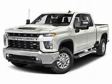 2020 chevrolet hd gas engine 2020 chevy silverado 2500hd ltz 4x4 truck for sale in