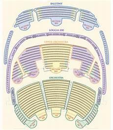 Las Vegas O Show Seating Chart O Cirque Du Soleil Tickets Las Vegas Show Tickets