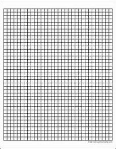 1 Square Per Inch Graph Paper 1000 Images About Appr 2014 On Pinterest Decimal 5th