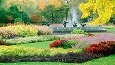 Flower Wallpaper Garden by Beautiful Garden Hd Wallpapers Hd Wallpapers Amazing