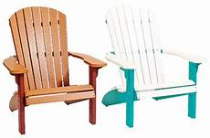 Adirondack Sofa Png Image by Sheds And Gazebos For Sale In Columbia County And