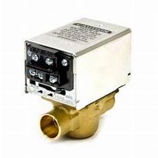 Honeywell Total Zone 4 Purge Light Honeywell L6006a1145 High Low Limit Aquastat 100f To 240f