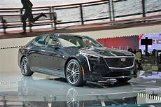 new cadillac ct6 v sport 2019 picture release date and review 2019 cadillac ct6 motavera