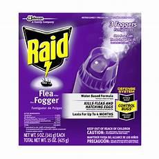 raid 174 bed bug flea solutions sc johnson professional
