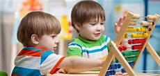 education preschool children with preschool education as likely to go