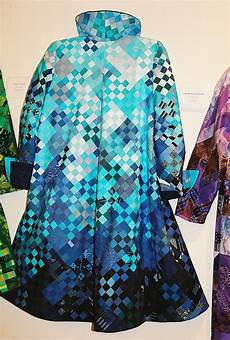 193 best patchwork clothing images on