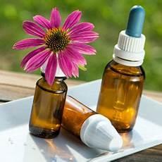 fiori di bach farmacia farmacia graziani osteopatia fiori di bach cosmesi