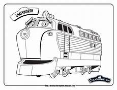 chuggington 1 free disney coloring sheets learn to coloring