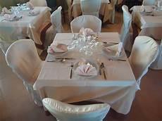 sala banchetti sala banchetti e cerimonie agriturismo ristoro di martino