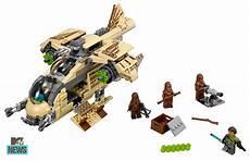 Lego Wars Malvorlagen List Lego Wars 2015 Rumored Set List