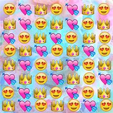 iphone emoji wallpaper emoji wallpaper by tha we it