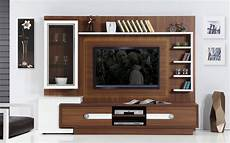 tv cabinet designs for android apk