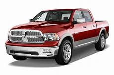 2011 ram 1500 reviews and rating motor trend