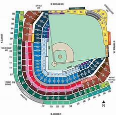Stanford Stadium Seating Chart Seat Numbers Fresh Wrigley Field Seating Chart With Seat Numbers