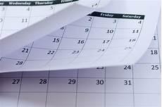 Calendar Page Image Calendar Page Background Photo Premium Download