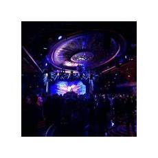 Sony Hall 112 Photos Amp 58 Reviews Music Venues 235 W