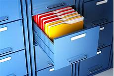 best filing cabinet stock photos pictures royalty free