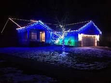 Lakewood Ranch Christmas Lights Christmas Light Installation Colorado Call Us 720 221