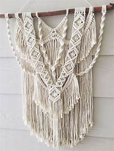 macrame projects 223 best images about macrame on