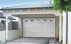 porte garage sezionali 64774137 4 portoni sezionali porte da garage basculanti