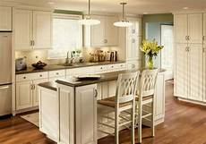 kitchen islands with seating for 2 kitchen islands with seating