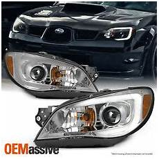 2011 Subaru Outback Front Side Marker Light Turn Signals For Subaru Outback For Sale Ebay