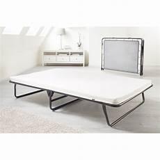 be saver folding bed reviews wayfair