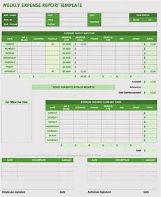 Monthly Expenses Excel Sheet Format Expense Record Amp Tracking Sheet Templates Weekly Monthly
