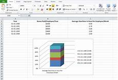 How Do You Make A Chart In Excel 2013 How To Make A Graph In Excel A Step By Step Detailed Tutorial
