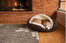replacement cover snoozer cozy cave bed 12 colors