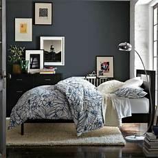 wanddeko schlafzimmer schlafzimmerwand gestalten thematische wanddeko im